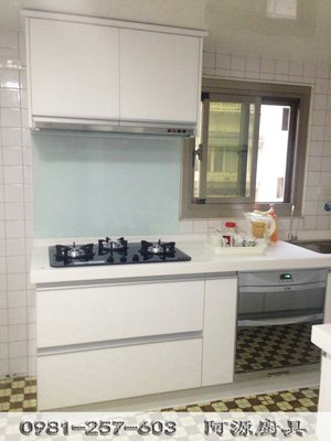 落地式烘碗機JT-3062Q/ 隱藏式烘碗機/檯面式三口瓦斯爐/人造石檯面/小套房廚具/不鏽鋼廚具/台北廚具/阿源廚具