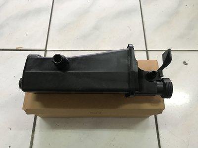 副水箱/副水桶 BMW E46/M43 98-01