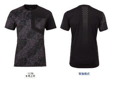 【n0900台灣健立最便宜】2017 ASICS 慢跑LITE-SHOW短袖T恤 151301(多選一)