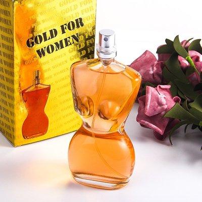 YOYO的賣場Women Perfume 100ml Sweet Floral Student Long Lasting 香水