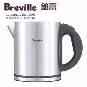 Breville鉑富 BKE310XL/BKE-310XL 經典電茶壺 容量1.0L