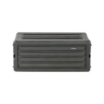 [DigiLog] SKB Roto-Molded 4U Shallow Rack