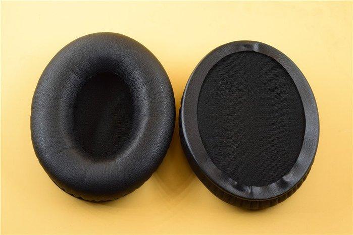 耳機套 海綿套 森海塞爾HD457 HD202 HD212 HD437 HD447 HD497耳機海綿皮套