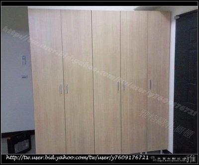 【雅格廚櫃】工廠直營~超大鞋櫃、書桌、置物櫃、吊櫃,可量身訂做一公分35元