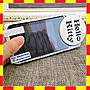【配件區◎保護貼】dooraa 保護貼 清晰保護貼 螢幕貼 朵拉自拍神器 朵拉相機 保護貼 亮面 螢幕 保護貼 dr
