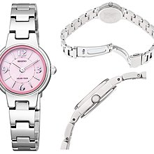 日本正版 CITIZEN 星辰 REGUNO KH9-612-91 女錶 女用 手錶 太陽能充電 日本代購
