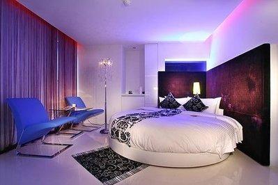 五星級大飯店客房專用床單床包床罩枕套被套天絲被寢飾備品