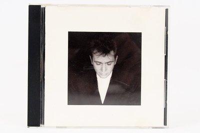 Peter Gabriel Shaking the Tree 精選輯 美國版 1990 CD