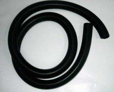 【專業洗車設備の店 】工業用吸塵器軟管