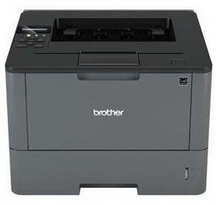 *贈 A4影印紙一包*OA-SHOP~Brother HL-L5100DN A4高速大印量黑白雷射印表機《含稅含運》