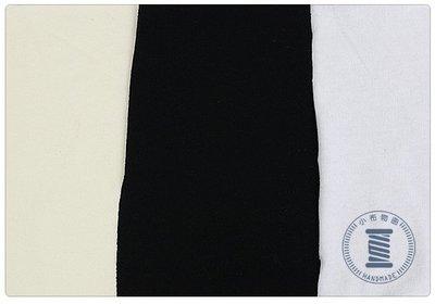 ✿小布物曲✿100%純棉有機布 寬幅180CMX90CM 3色  舒適 防疫口罩