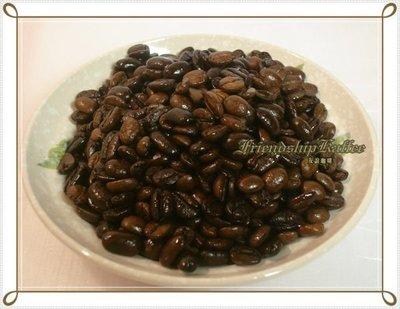 含稅附發票使用特級曼特寧混配藍山咖啡 曼摩(西達摩) 曼碳咖啡 曼哥咖啡 曼爪咖啡特級曼特寧混配巴西山度士經典絕配的品味
