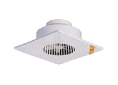 通風扇/中一排風扇/中一電工浴室通風扇直排 JY-8001~jy9001~jy9010. jy9999