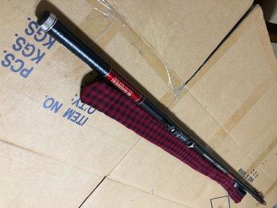 日本製 SHIMANO PROTECH 磯 0.6-63 二十一尺磯釣竿 海釣竿 前打竿 黑鯛竿 可刷卡