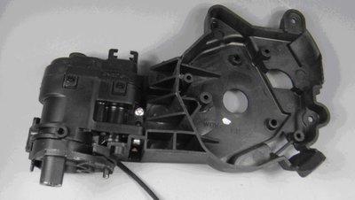 金強車業TOYOTA豐田  INNOVA 2004-ON  雙功能後視鏡(素材NP) +殼附照地燈+電折 方向燈 小燈