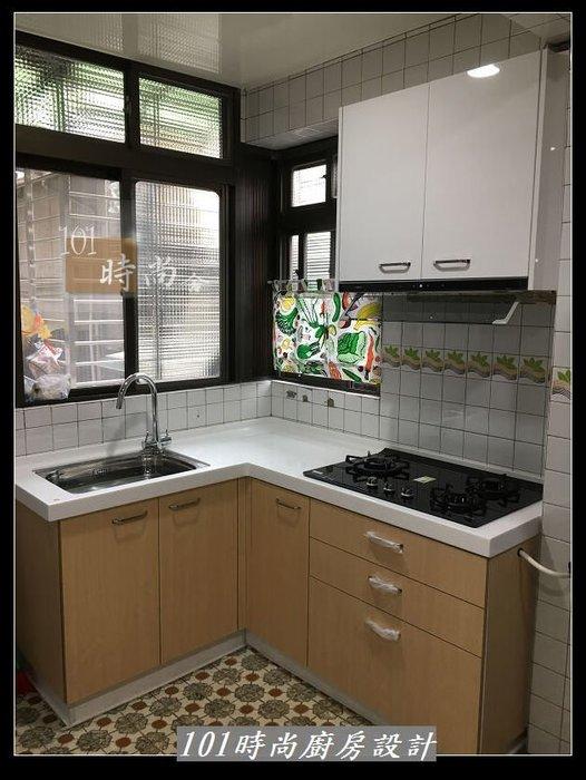 @櫻花DR3592L DR3592XL觸控隱藏型除油煙機 廚具工廠直營-101時尚廚房設計 特價中