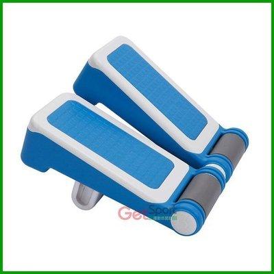 雙向拉筋板(7種角度/腳踏板/易筋板/美腿機/舒緩痠)