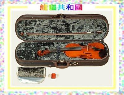※全新日本原裝進口※《日本製手工小提琴鈴木SUZUKI NO.500 4/4》附原廠琴盒 弓[日本帶回]迷彩B