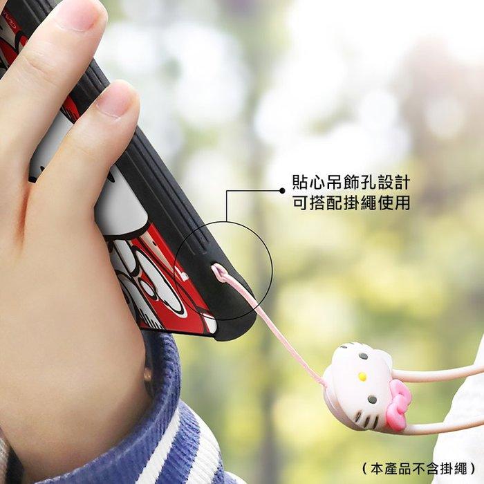 iphone 11 Pro Max 手機殼 Kitty 鋼化玻璃殼 可愛 彩繪 卡通 凱蒂貓 防刮 保護套