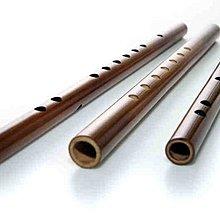 直笛與吹甲,適合新學者入門用,台灣製作。