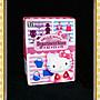 【天天168•特價專案】HELLO KITTY 玩偶一個(2)