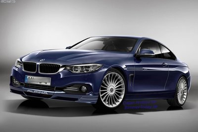 """""""全新""""類ALPINA經典式樣 5孔120 18吋鋁圈19吋鋁圈BMW/E38/E39/E60/F01/F10/F11"""