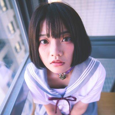 【#AGBF】💜LOVK CHOKERS/窒愛💜 頸鍊