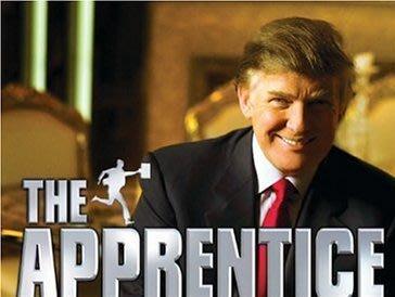 川普總統(書+dvd:川普商學院+川普清崎讓+The Apprentice誰是接班人(完整版) 不分售  (勿直接下標)