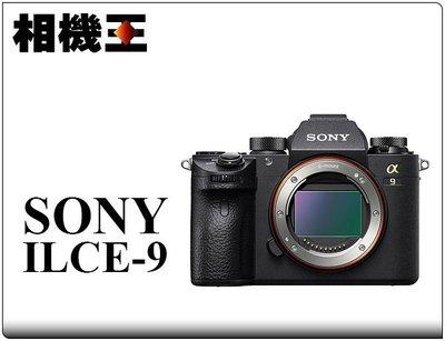 ☆相機王☆Sony A9 Body〔單機身〕ILCE-9 公司貨 (4)