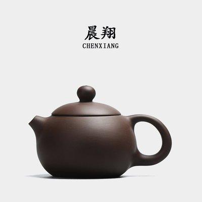 小花精品店-宜興紫砂壺紫砂茶壺石瓢壺手...