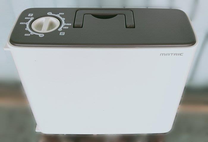 【宏品二手家具館】 台中二手傢俱賣場 XS32414**烘被乾燥機* 中古電器 冰箱 冷氣空調 2手液晶電視