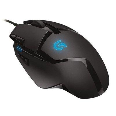 【川匯】最低價!! 羅技Logitech G402 電競滑鼠 4000dpi G302 G502 G602 G700s