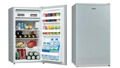 【大邁家電】SAMPO聲寶 SR-A10 小冰箱〈12/12-明年1/11出遠門不在, 無法接單, 請見諒〉
