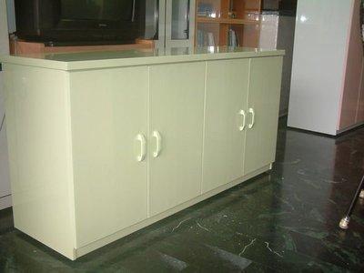 【塑鋼舒美櫥櫃~設計~訂做】~不怕水.不生蛀蟲~蘋果綠色~鞋子收納用~塑鋼鞋櫃~