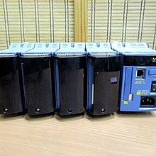 康榮科技二手儀器領導廠商Yokogawa MX100+M10*3+H04 Data Acquisition Unit