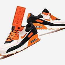 一元起標 陳董嚴選 Nike Air Max 90 Home & Away CJ0611-100 尺碼 US 10