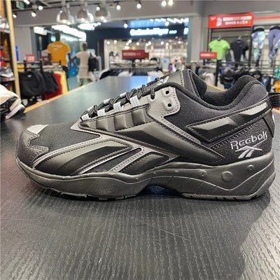 【RS只賣正品】REEBOK INTERVAL 96 復古 慢跑鞋 老爹鞋 休閒鞋 FV6306