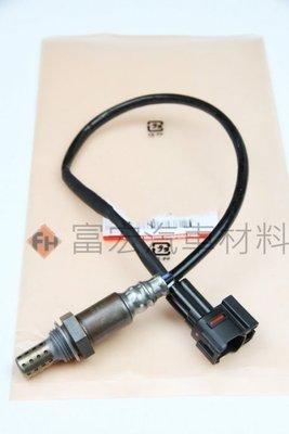 〝六邑汽車材料 〞鈴木 SWIFT 前段 含氧感知器 O2感知器 全新日本DENSO OEM 正廠件 特價1700元