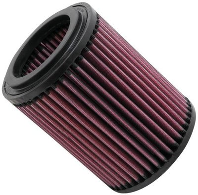 (Sale) Acura / Honda K & N Air Filter : E-2429
