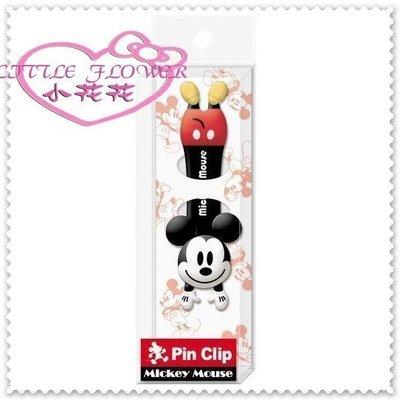 小公主日本精品 Hello Kitty 米奇 捲線器集線器/MP3 耳機USB 適用62006408
