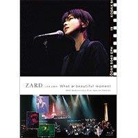 代購 BD Musing獨家特典 ZARD LIVE 2004 30周年YEAR HD高畫質化 永久記念保存收藏日版藍光