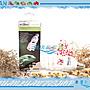【~魚店亂亂賣~】REPTI ZOO二棲爬蟲ACT5026熱帶雨林螺旋燈泡UVB紫外線5.0(E27規格)26W