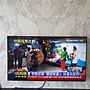 【興如】SONY KD-85X9500G 來店保證超低價 另售Samsung QA85Q70-TAWXZW