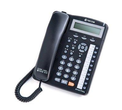 C515 東訊 DX9910EB 總機 電話總機 數位分機 DX9910 DX-9924E DX616A DX-616A