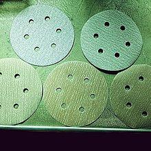 <名晟鈑烤>艾仕得(杜邦)Cromax 原廠配方點漆筆.補漆筆 VOLVO XC90 顏色:水晶綠(456)