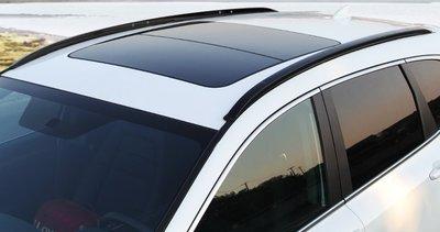 【易車汽配】本田 HONDA CRV5 車頂架 CRV5 行李架 CR-V 5 車頂架 CR-V 5 行李架 黑色款