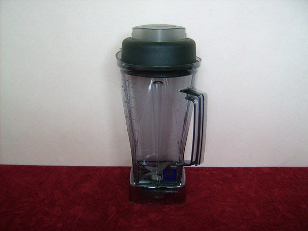 Easy Way俐益湖3.5P調理杯-可適用於Vitamix 2p.3p-陽光小站