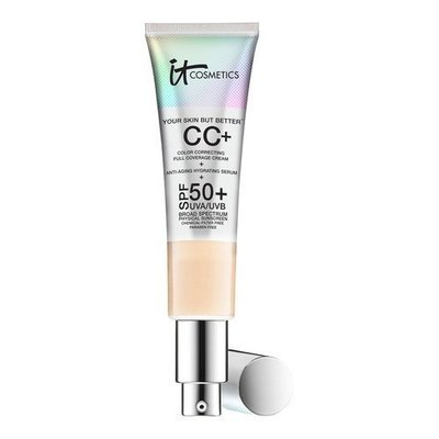 【Sunny Buy】◎預購◎ It Cosmetics Your Skin But Better CC霜 遮瑕 32g