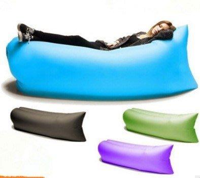 快速充氣床免打氣懶人充氣沙發床590元