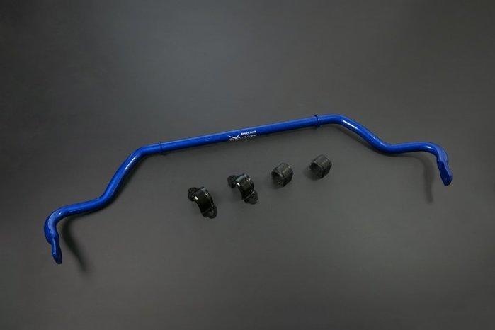 承富 Hardrace 前 30mm 可調 防傾桿 Honda 本田 Accord 10th 18+ 專用 Q0621